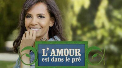 L'Amour est dans le Pré : seul un vrai fan de l'émission aura 5/5 à ce quiz