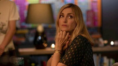 Une Mère Parfaite : TF1 déprogramme la série et la repousse à une date encore inconnue
