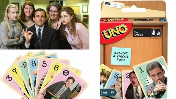 uno_the-office-1