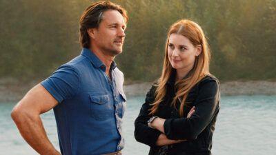 Virgin River : Netflix renouvelle la série pour des saisons 4 et 5