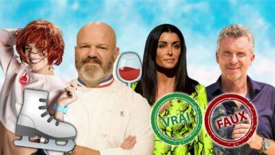 Quiz vrai ou faux : cette émission WTF a-t-elle réellement existé en France ?