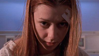 Buffy contre les vampires : cet épisode important qui a tout changé pour Willow