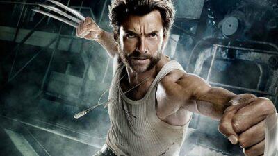 Ce quiz X-Men te dira si tu mérites d'être Logan/Wolverine