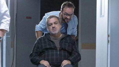 A tes côtés : le téléfilm de TF1 avec Jarry et Didier Bourdon est-il inspiré d'une histoire vraie ?