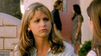 Buffy contre les vampires : aviez-vous remarqué cette énorme incohérence sur la date de naissance de Buffy ?