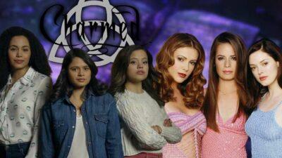 Quiz Charmed : réponds à ces questions sur la série originale, on te dira quelle sœur du reboot tu es