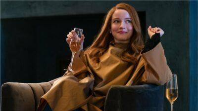 Inventing Anna : date, intrigue, casting… Les infos sur la nouvelle série Netflix de Shonda Rhimes