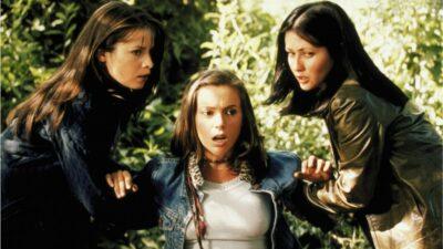 Charmed : Alyssa Milano est-elle toujours en froid avec Shannen Doherty ? Elle répond