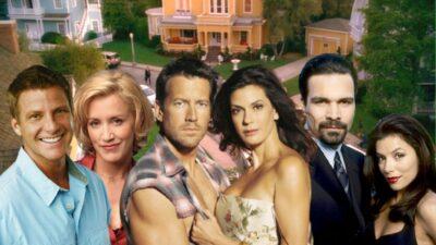 Desperate Housewives : qui a rompu avec qui dans la série ? Le quiz ultime