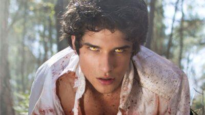 Teen Wolf : Tyler Posey révèle ce qu'il a le plus hâte de voir dans le film