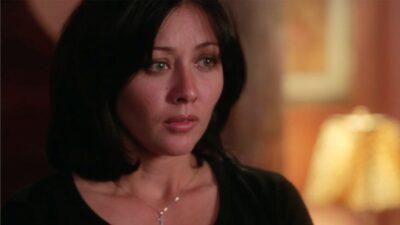 Charmed : et si Prue était morte dès la saison 1 ? La folle théorie