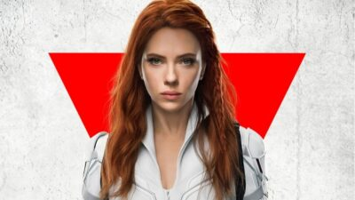 Black Widow : après sa plainte, Scarlett Johansson trouve finalement un accord avec Disney