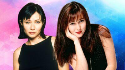 Quiz : ces 5 infos sur toi nous diront si t'es plus Prue de Charmed ou Brenda de Beverly Hills 90210