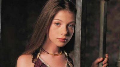 Buffy Contre les Vampires : Michelle Trachtenberg révèle son plus grand regret dans la série