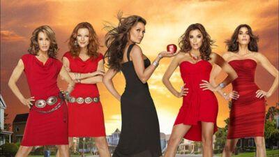 Desperate Housewives : le quiz le plus dur du monde sur la saison 7