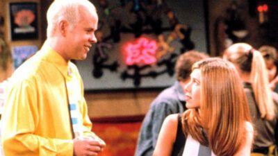 Friends : les stars de la série rendent hommage à James Michael Tyler (Gunther) après son décès