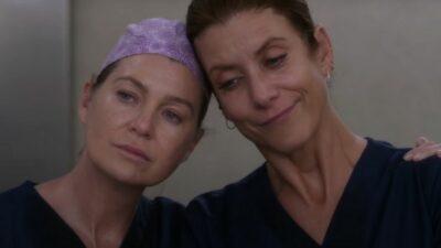 Grey's Anatomy saison 18 : Addison fait son retour au Grey Sloan, découvrez comment