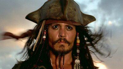 Quiz Pirates des Caraïbes : réponds à ces dilemmes, on te dira si t'es le digne héritier de Jack Sparrow