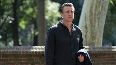 Jason Segel (HIMYM) va devenir un psy qui dit la vérité à ses patients dans la série Shrinking