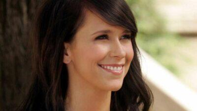 Ghost Whisperer : ce détail qui a convaincu Jennifer Love Hewitt de jouer dans la série