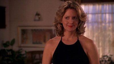 Buffy contre les vampires : la raison derrière la mort de Joyce dans la saison 5