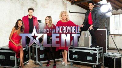 La France a un Incroyable Talent sur M6 : tout ce qu'il faut savoir sur la nouvelle saison