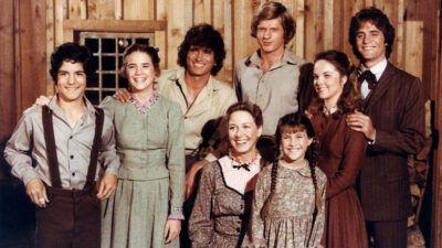 La Petite Maison dans la Prairie : 10 secrets des coulisses de la série culte