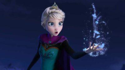 La Reine des Neiges : le Disney culte bientôt diffusé sur M6, découvrez la date