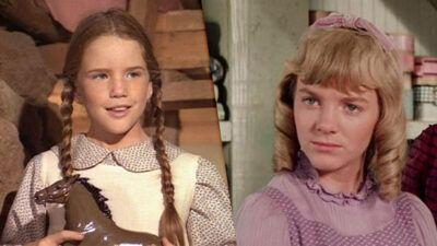 Quiz : réponds à ces 7 questions, on te dira si t'es plus Laura ou Nellie dans La Petite Maison dans la Prairie
