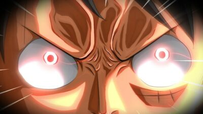 Quiz : ces 5 infos sur toi te diront quel Haki tu maîtriserais dans One Piece