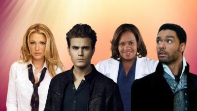 Ces vrais noms de stars de séries que vous devez connaître #Saison2
