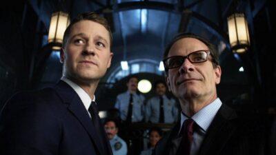 Gotham, Girls : l'acteur Peter Scolari est mort à l'âge de 66 ans