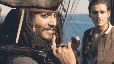 Pirates des Caraïbes : pourquoi le film a failli ne jamais voir le jour