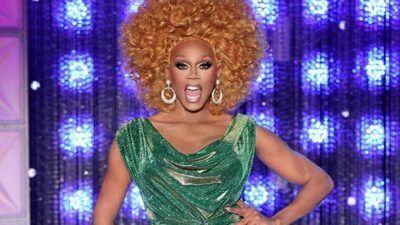Quiz RuPaul's Drag Race : ces 3 infos sur toi détermineront si tu remportes l'émission