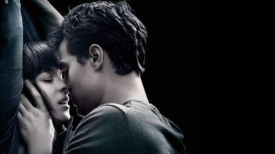 Cinquante Nuances de Grey : seul un vrai fan aura 10/10 à ce quiz sur le film