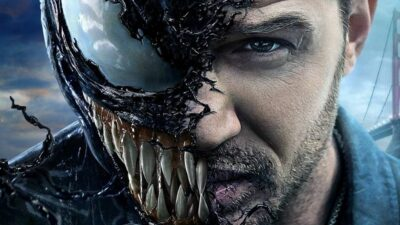 Venom : seul un vrai fan aura 10/10 à ce quiz sur le film