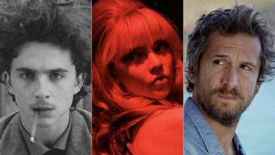The French Dispatch, Last Night in Soho…Les films à découvrir au cinéma à partir du 27 octobre