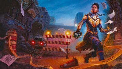 Shuri, Les disparues: 3 bonnes raisons de découvrir le tome 2 de la saga Marvel