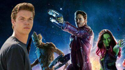 Les Gardiens de la Galaxie 3: Will Poulter sera Adam Warlock dans le prochain volet de la saga