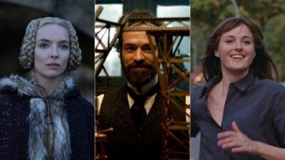 Le dernier duel, Eiffel… Les films à découvrir au cinéma à partir du 13 octobre