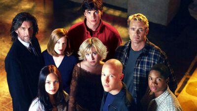 Smallville : impossible d'avoir 10/10 à ce quiz Vrai ou Faux sur la série