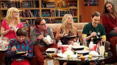 Quiz : réponds à ces questions, on te dira si tu mérites de faire partie de la bande de The Big Bang Theory