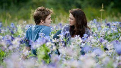 Le quiz le plus facile du monde sur le couple Bella et Edward de Twilight