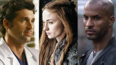 Grey's Anatomy, The 100… les plus gros scandales sur les séries des années 2010 #Saison2