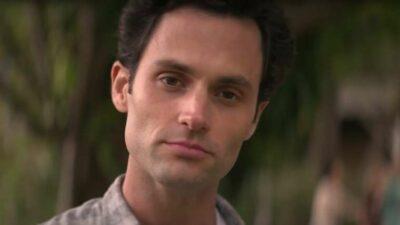 YOU : ce personnage adoré des fans de retour dans la saison 4 ? La folle théorie