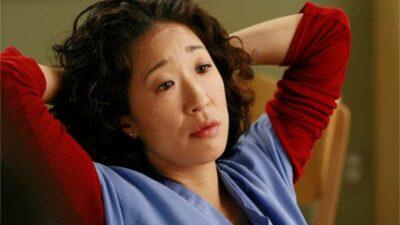Quiz : 2 vérités et 1 mensonge sur Cristina Yang de Grey's Anatomy