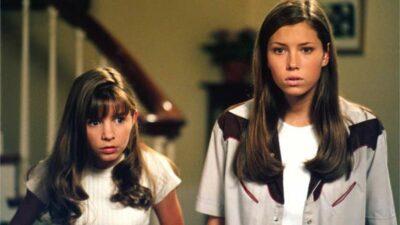 Quiz : ces 3 infos sur toi détermineront si t'es plus Mary ou Lucy de 7 à la Maison