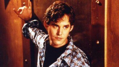 Buffy contre les vampires : 5 moments où Xander a été le vrai héros de la série
